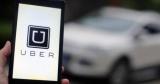 Uber в Киеве вырос в третий раз за месяц