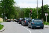 Коли на дорогах України встановлять камери для фіксації порушень ПДР