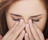 Диабетики склонны к катаракте