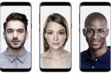 В Xiaomi Mi 7 і Samsung Galaxy S9 буде функція розпізнавання осіб від Qualcomm