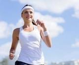 Если вы хотите, чтобы избежать сердечного приступа, обязательно заниматься физической активностью
