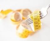 Эксперты выбрали лучшие дешевые способы похудеть