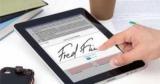 Почему компании стоит перейти на электронный документооборот