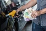 Дизель дешевше, газ дорожче: Скільки коштує паливо вранці в п'ятницю 23 листопада