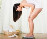 Диетологи рассказали, почему не удается похудеть