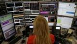 Індекс FTSE 100 просідає ще опівдні торгівлі