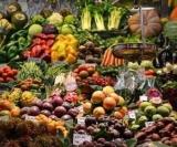 Что купить на рынке в сентябре: 7 самых полезных сезонных продуктов
