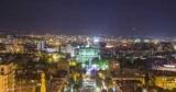 Ереван за один день: город со вкусом коньяка