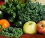 Назван овощ, который повышает защиту мозга от инсульта