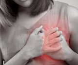 Стресс разрушает сердца женщин в два раза чаще, чем мужчины