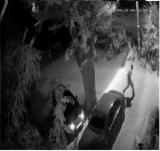 Пенсіонер-хуліган пошкодив близько 40 автомобілів - Нацполиция