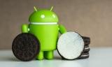 Motorola розповіла, які саме смартфони отримають Android 8.0 Oreo