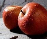 Два яблока в день могут продлить жизнь