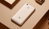 Xiaomi побила свій же рекорд з продажів смартфонів і сподівається продати 100 млн до кінця року