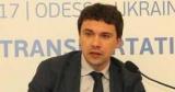 Украина должна взять кредит и построить — замминистра инфраструктуры