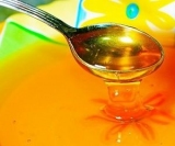 Мед для здоровья печени, селезенки и желчного пузыря: 10 рецептов!