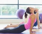 Эксперты рассказали, когда фитнес не помогает похудеть