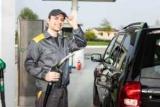Скільки заробили на подорожчання палива українські АЗС
