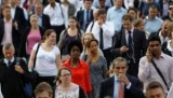 Третина етнічних меншин працівники стикаються з проявами расизму