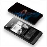 YotaPhone 3 офіційно надійшов у продаж