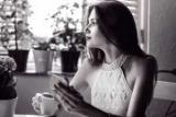 26 секретів краси від Дар'ї Гальчак