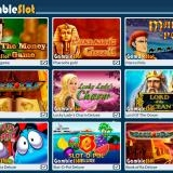 Интернет-казино как средство развлечения