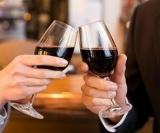 Какие спиртные напитки можно пить диабетикам