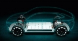 Через три года Skoda будет производить электромобили