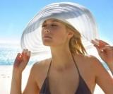 Пляжный отдых: 5 способов не делать в отпуске