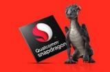 Samsung розкупила процесори Snapdragon 845, нічого не залишивши конкурентів