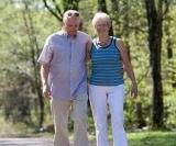 Назван простой способ избежать сердечно-сосудистых заболеваний и сахарного диабета