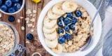 Названы лучшие продукты для профилактики сахарного диабета