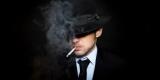 Медики рассказали, почему мужчинам особенно вредно курить