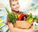 Ведет идеальная диета долголетия