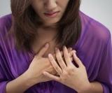 Составили список главных провокаторов сердечных приступов