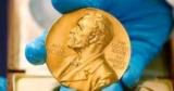 Нобелевскую премию по литературе получил британский Кадзуо Исигуро