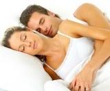 Сон признается в качестве эффективного средства против вируса гриппа