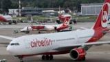 Ейр Берлін easyjet і Lufthansa переговори
