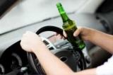 П'яні водії знайшли спосіб піти від відповідальності
