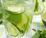 Назван овощ, который тормозит развитие рака и старения