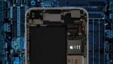 В синтетичних тестах iPhone X рве будь-смартфон на Android і навіть MacBook Pro