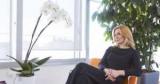Почему клиентоцентризм — хорошо и сотрудникоцентризм — еще лучше — Ольга Устинова, генеральный директор Vodafone Украина