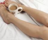 Врачи нашли опасные связи всегда холодные ноги
