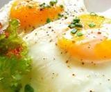 Что происходит с телом, когда каждое утро съесть три яйца