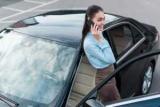 Три способи зручної оплати паркування в Києві
