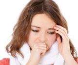6 эффективные природные средства против гриппа и простуды!
