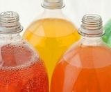 Новая опасность пластиковых бутылок