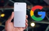 Google купує підрозділ HTC Pixel за 1,1 мільярд доларів
