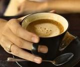 7 простых способов сделать кофе сдал экзамен