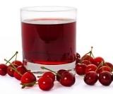 Ученые рассказали, какой сок избавит людей от болезней